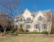 6310  County Donegal Court, Charlotte image