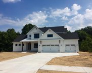 13132 Copperway Drive, Grand Haven image