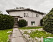 8303 Grand Avenue, Omaha image