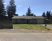17412 11th Ave E, Spanaway image