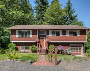 15416 20th Place W, Lynnwood image