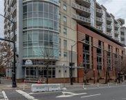 505 E 6th  Street Unit #807, Charlotte image