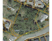 3415 Fulton  Rd, Colwood image