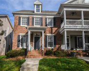 4210  Settler Heights Drive, Fort Mill image