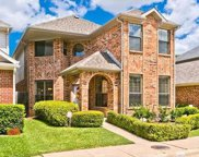 6023 Stately Court, Dallas image
