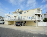 5447 Central Ave, Ocean City image