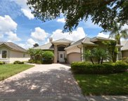 10920 Woodchase Circle, Orlando image
