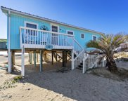 315 E Beach Drive, Oak Island image