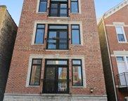 1815 W Armitage Avenue Unit #1, Chicago image