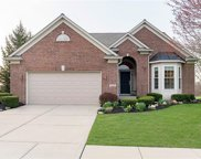 13191 Duval  Drive, Fishers image