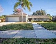351 Red Mulberry Court, Longwood image
