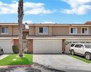 7952     Moonmist Circle, Huntington Beach image