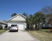 518 S 5th Ave. N, North Myrtle Beach image
