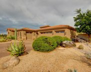 9504 E Preserve Way, Scottsdale image