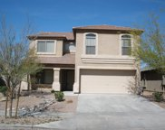 5016 W Ardmore Road, Laveen image