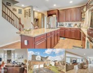 18308 BLUEBELL LANE, Olney image