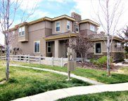 374 Maplehurst Drive, Highlands Ranch image