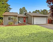 18031 20th Dr SE, Bothell image
