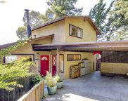 5757 Merriewood Dr, Oakland image