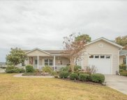 549 Woodholme Dr., Conway image