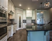 5025 Crater Lake Drive, Edmond image