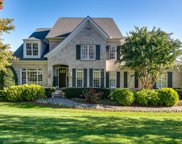 23 Missionary Dr, Brentwood image