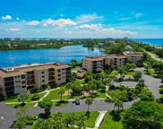 3500 Gulf Of Mexico Drive Unit 201, Longboat Key image