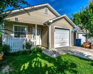 420 Chesterfield Ct, Myrtle Beach image