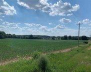 15 Acres Hwy 16, Otsego image