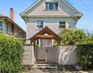 114 2122 8th Ave N Avenue E, Seattle image