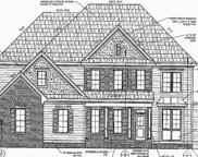 8800 Zeigler Drive, Knightdale image