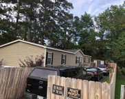 379 Holly Circle, Myrtle Beach image