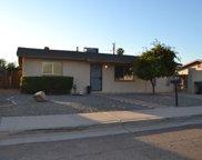 14814 N 35th Street, Phoenix image