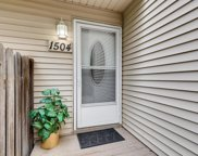 1504 Woodview Avenue W, Eagan image