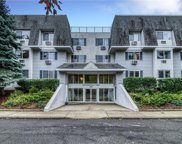 1035 Boston Post  Road Unit #2-8, Mamaroneck image