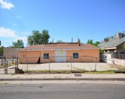 3416 Ross Avenue SE, Albuquerque image