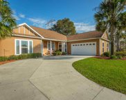 62 Savannah Forest, Crawfordville image