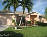 1985 Coral Point DR, Cape Coral image