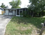 6330 Hyperion Drive, Port Richey image