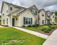 253 Castle Drive Unit 1421, Myrtle Beach image