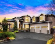 24210 23rd Ave SE, Bothell image