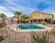 8113 Bear Clan Court, Las Vegas image