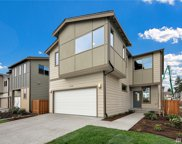 22537 SE 284th (Lot 29) Ct, Maple Valley image