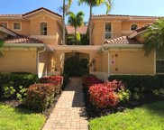 3312 Sunset Key CIR Unit D, Punta Gorda image