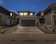 6847 Decatur Street, Denver image