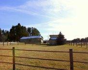 12050 Dakota Pine Rd., Custer image