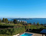 2080 26th Street, West Vancouver image