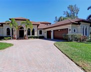 8565 Greenside Court, Sarasota image