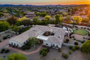 22528 N 79th Place, Scottsdale image