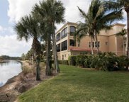 2814 E Tiburon Blvd Unit 102, Naples image